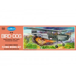 BIRD-DOG FAC 41CM