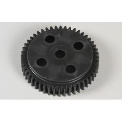main gear 48T Marder