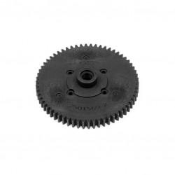 Spur gear 62T 32P