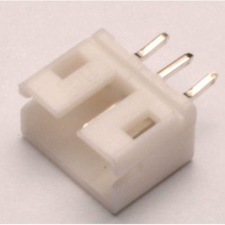 female micro plug for UMX / B130X