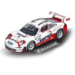 Slotrace auto Porsche GT3 RSR 1/32