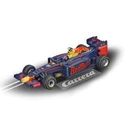 Carrera GO racebaan auto F1 Max Verstappenl 1/43
