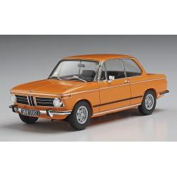 BMW 2002 TII (1971) 1/24