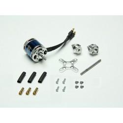 Brushless Motor BOOST 10 1400KV - 90W