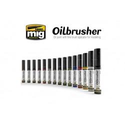 MIG Oilbrusher 10ml.