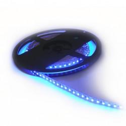 ledstrip blauw 5mtr 300 led's