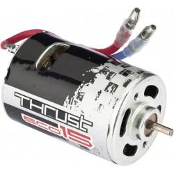 15T brushed elektro motor 32000t/pm