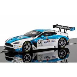 1/32 slotcar Aston Martin GT3 nr. 44