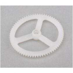 Main Gear blade nCP X