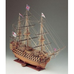 HMS Victory 1035mm