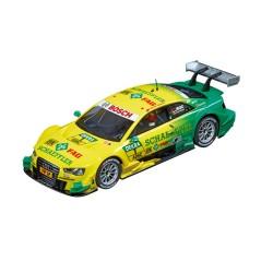 Slotrace auto Audi A5 DTM nr.1 1/32