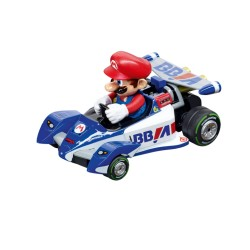 Carrera GO slot car Mario Kart 1/43