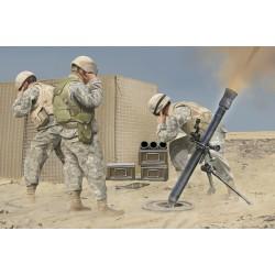 M252 MORTAR 1/3