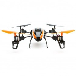 OPRUIMING Blade quadrocopter 180 QX HD RTF