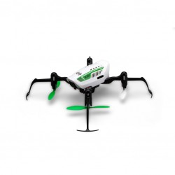 OPRUIMING RTF blade quadro Glimpse160mm