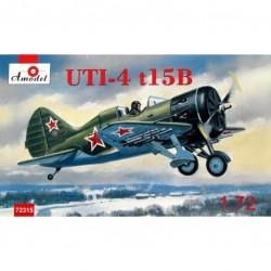 UTI-4  T15B 1/72