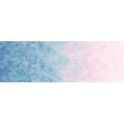 transparent blue 17ml.