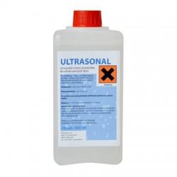 500ml ultrasoon reinigings vloeistof