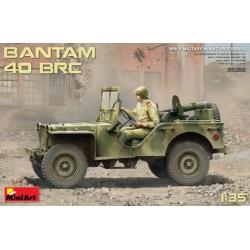 BATMAN 40 BRC 1/35