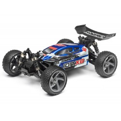 RTRe 1/18 ION XB Buggy