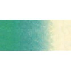 Transparant green 17ml.