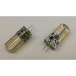 12V 2W led lamp G4 2700K