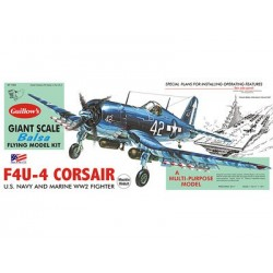 Corsair F4U  78cm