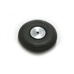 staartwiel 4,5x13mm
