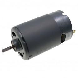 550 5 polig 5000tpm (12V)  6-14.4V