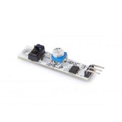 arduino lijnvolgsensor
