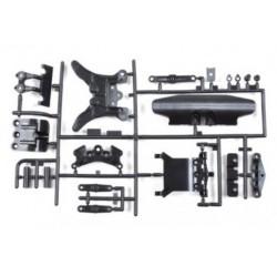 Tamiya TT02B A-parts
