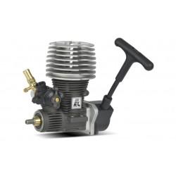 .18 force 1/10 carmotor
