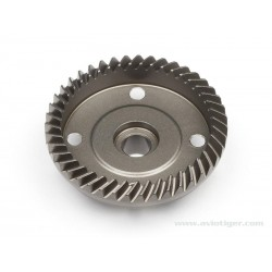 HPI 101192 43t spiral diff gear Trophy truggy