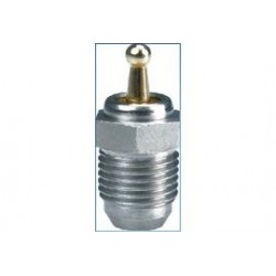 "Platinum turbo plug ""medium"