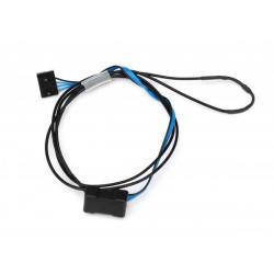 Traxxas TRX6526 auto-detectable temp. sensor