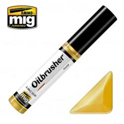 MIG Oilbrusher summer soil 10ml.