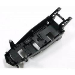 tamiya chassis 0335050