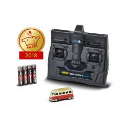 1/87 Volkswagen T1 Samba Bus 2,4G 100% RTR