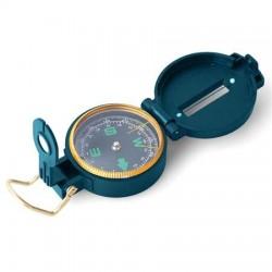 kompas, compass