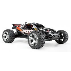 Traxxas TRX55077-3 RTRb 3.3cc 2wd truggy Jato 1/10