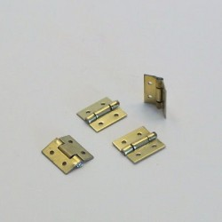 deurscharnier 10.5x8.5 mm