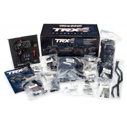 Traxxas TRX82016-4 Crawler TRX-4 KIT-Versie