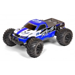 RTRe 1/10 4WD Monster Truck 2.4Ghz