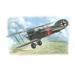 PHONIX D.II WWI FIGHTER 1/48