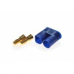 EC3 Male connector (ESC/laad kant)