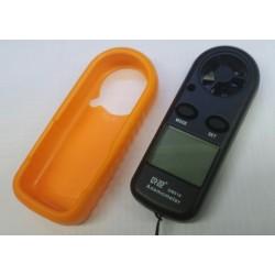 mini anemometer (windsnelheid)