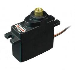ana.micro servo 3,5kg 0.11/60 29,5x11,6x30,2mm