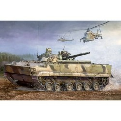 BMP 3 EARLY 1/35