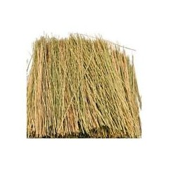 Field grass natural brown 15gram