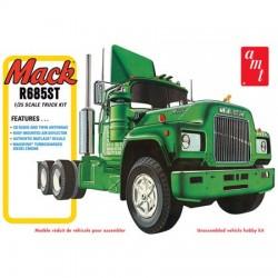 MACK R685ST TRUCK 1/25